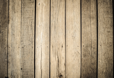 abstract wooden wall photo