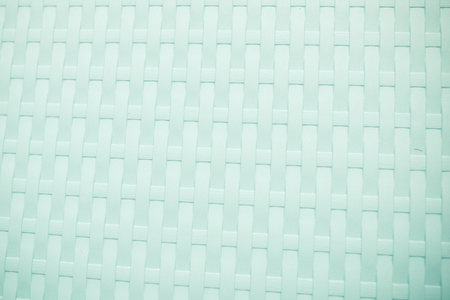 Plastic Basketwork background photo
