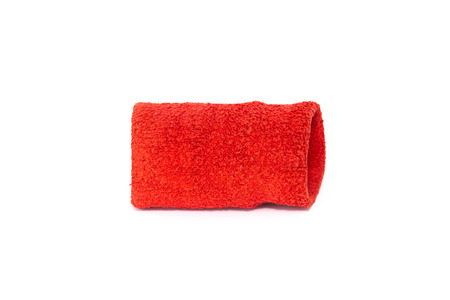 wristbands: Sport Cotton Sweatband