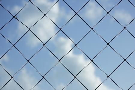detention: Net for both prevention and detention