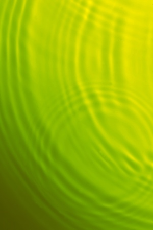 water ripple abstract background photo