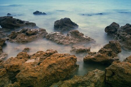 Beautiful sea Stock Photo - 15892748