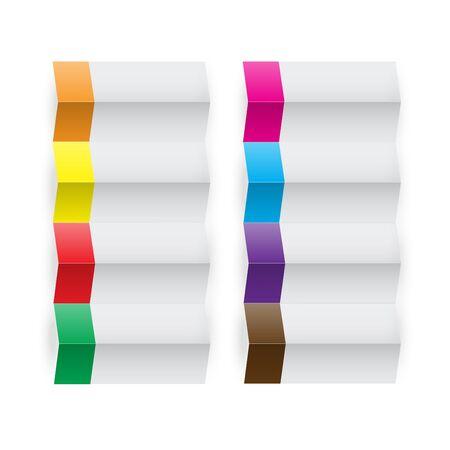 blank tag: Blank tag