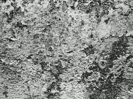 closeup: Closeup of tone slate wall