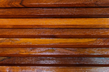 wood panel Stock Photo - 13813257