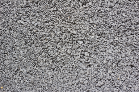 Texture of cement block can be used for background photo