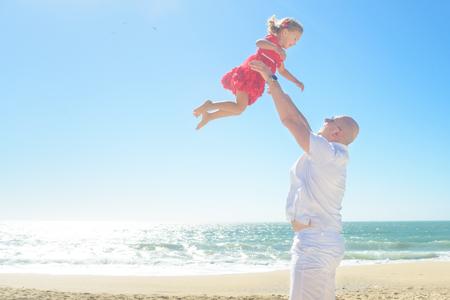 vestidos de epoca: Padre e hija