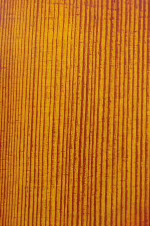 Wood background photo