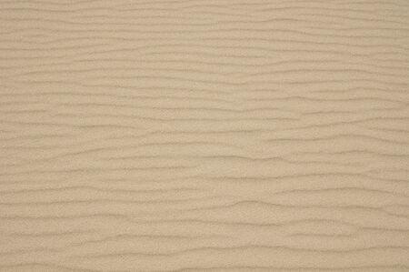 Sand Hintergrund Standard-Bild - 24202369