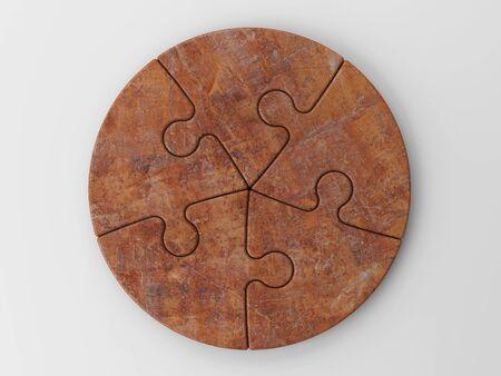 solve: solve