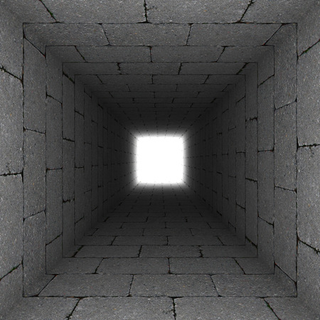 hole Imagens - 35593123