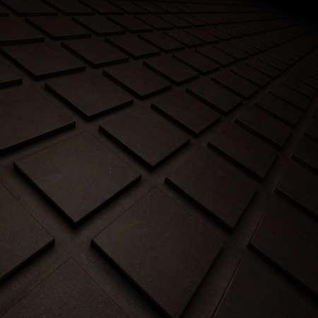viewpoints: dark background