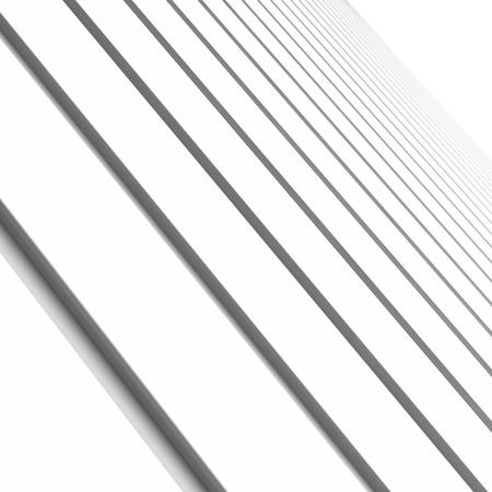 lineas blancas: l�neas blancas de fondo abstracto