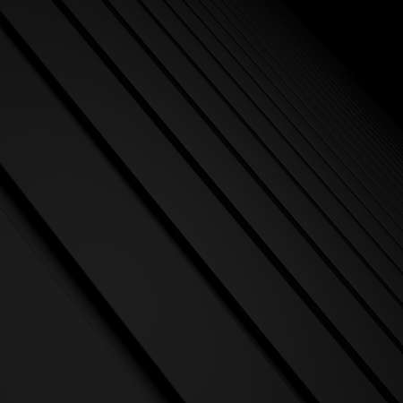 vanishing point: stripes abstract background