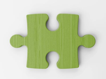 piezas de puzzle: pieza de puzzle