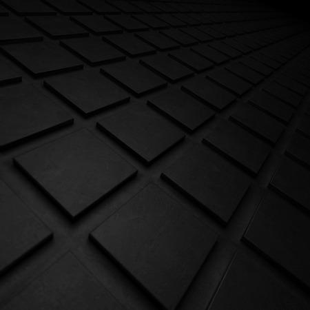 quadrati astratti: piazza sfondo astratto