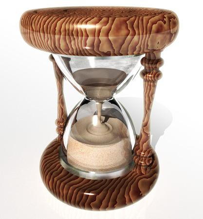 Sandglass