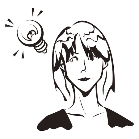 goed idee: Goed idee