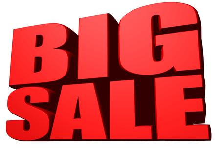 cheapness: Big sale