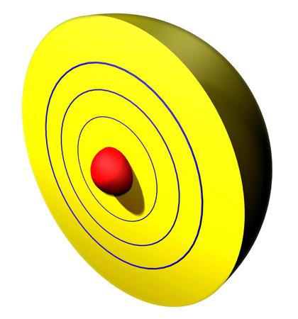 electron: Electron shell
