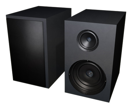 sony: Speaker