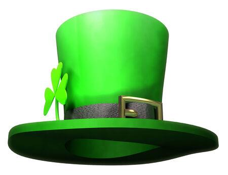 saint patrick s: Saint Patrick s public holiday