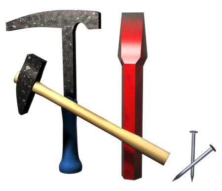 deletes: Fossil excavation tool