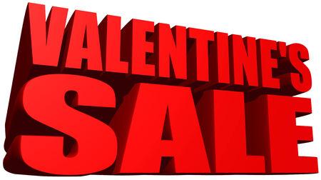 Valentine s sale
