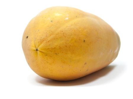 bevoelen: papaja, papaja