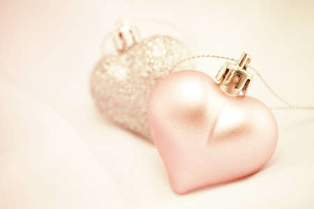 sfondo romantico: Sweet Heart Romantic background