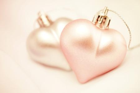 sweet heart: Sweet Heart Romantic background