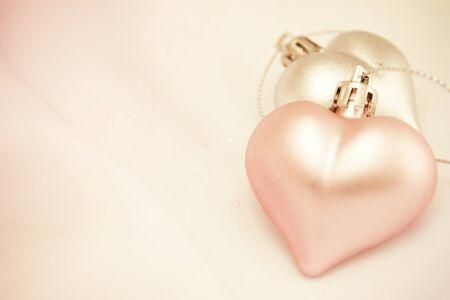 sfondo romantico: Cuore dolce sfondo romantico