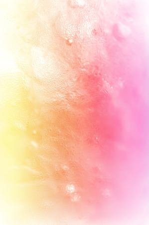 solid background: ice water texture background