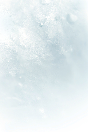 ice water texture background