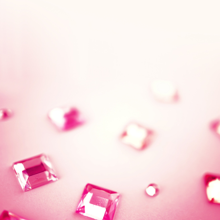 luxury background in soft color and blur style