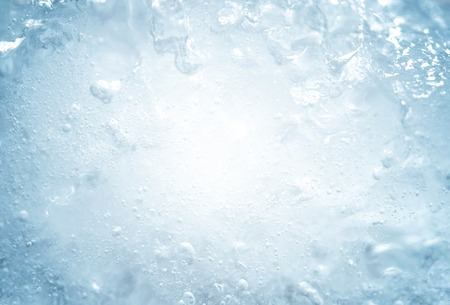 cubetti di ghiaccio: sfondi ghiaccio