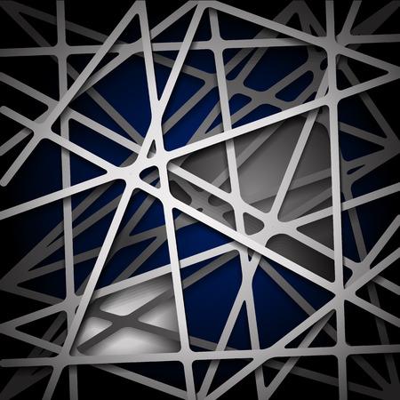 lineas rectas: Resumen recta documento de antecedentes líneas gráficos