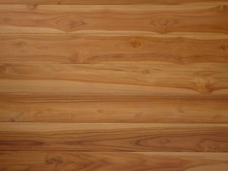 wood panelling: Wood Panelling