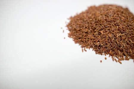 coarse: coarse rice,Healthy Food