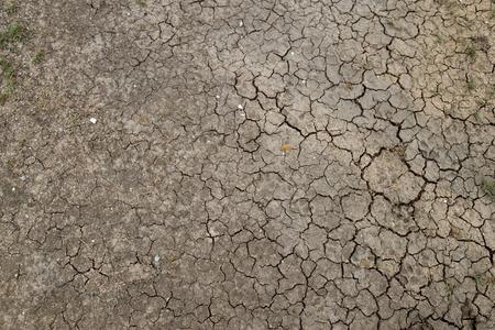 rupture: Ground rupture