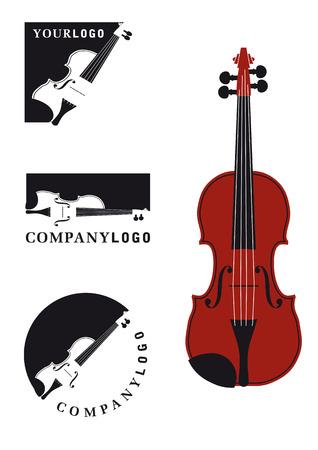 violas: Violin or viola