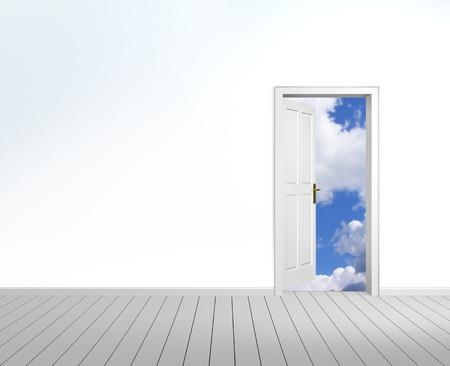 sensational: daydream