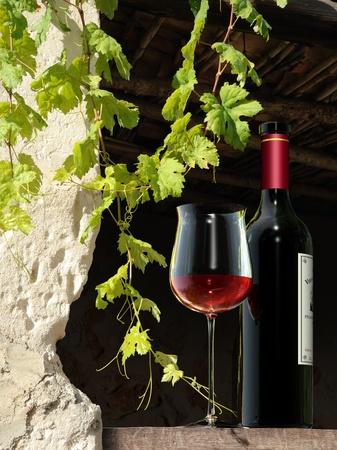 al vigneron