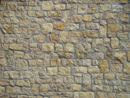 drystone: a drystone wall backround image