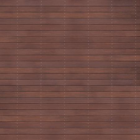 caoba: estilo caoba bangkirai textura