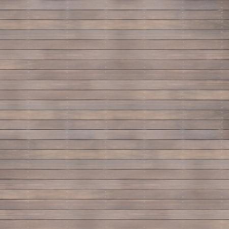 カラマツ スタイル bangkirai テクスチャ 写真素材 - 18935731