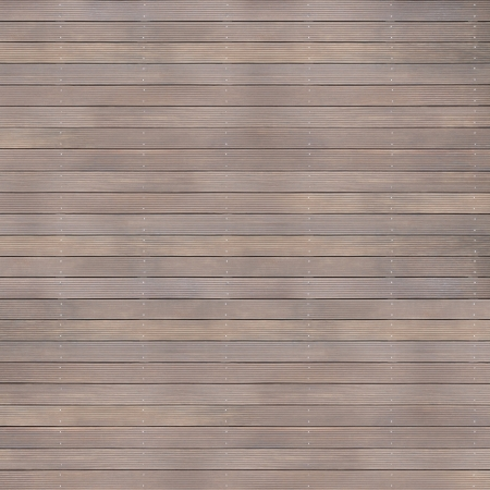oiled: larch style bangkirai texture