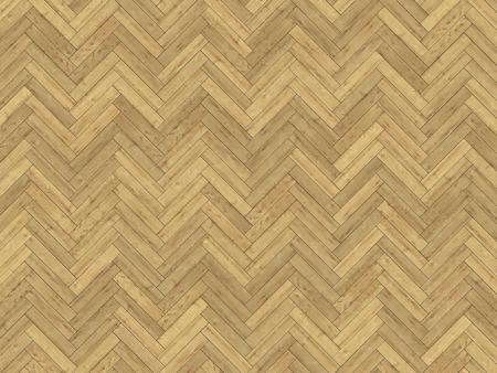 High resolution oak herringbone parquet texture