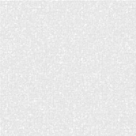linearly: white and gray abstract seamless background texture