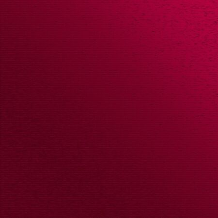 linearly: decorative abstract glossy maroon linear background texture
